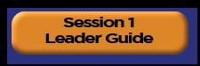 Session 1 - Leader Guide